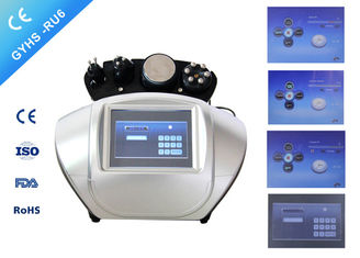 Salon Cavitation RF Slimming Machine 180w Power Fast Slimming Machine Weight Loss