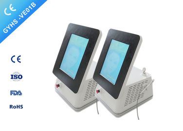 China FDA Certificate 980nm Laser Spider Vein Removal Machine Vascular Therapy distributor
