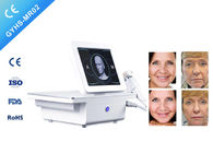 High Accuracy Skin Rejuvenation Machine Pore Reduction 4 Needles Included